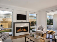 NOW HIRING - Fireplace Sales Consultant