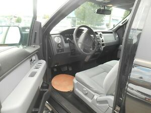2011 Ford F-150 XTR SuperCrew 5.5-ft. Bed 4WD Peterborough Peterborough Area image 10