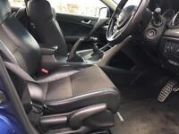 Honda Accord 2.2i-DTEC ES GT FREE 2 YEAR WARRANTY PARTS & LABOUR FREE