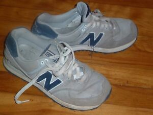 Size 7.5 new Balance Sneakers