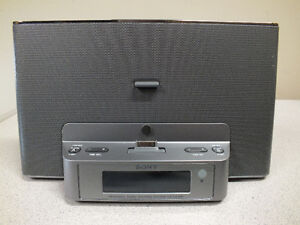 Sony Dream Machine *Great Condition*