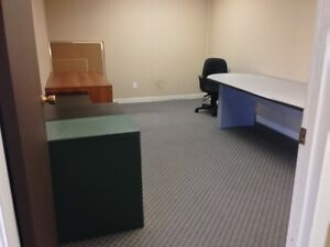 Commercial/Office space for Lease on Colby Drive in Waterloo Kitchener / Waterloo Kitchener Area image 4