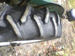 pneu firestone 12.4/28