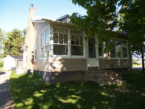 Cottage house for sale in new brunswick kijiji classifieds short term rental four season cottage solutioingenieria