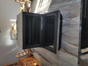 Micro-onde de comptoir Panasonic NNCS896S  neuf jamais servi