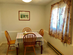 Four Rooms available for LU Student on Edison Rd from April 20th