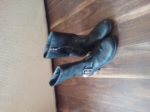 Women's Vince Camuto Boots