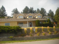 Great West Exteriors -Siding Contractor