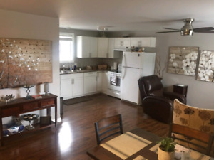 2 bedroom apartment for rent in Chelmsford