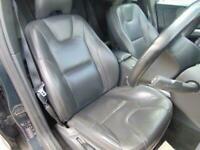 2013 Volvo XC60 2.4 D5 R-DESIGN NAV AWD 5d 212 BHP Estate Diesel Automatic