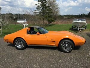 Buy Or Sell Classic Cars In Nova Scotia Cars Vehicles Kijiji