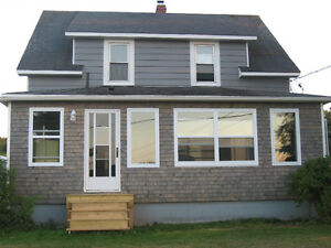 open house May 28 starting at 8am