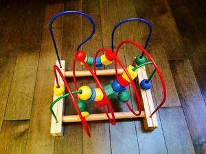 Kids toy  Edmonton Edmonton Area image 1