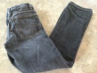 Boys Old Navy Jeans-10