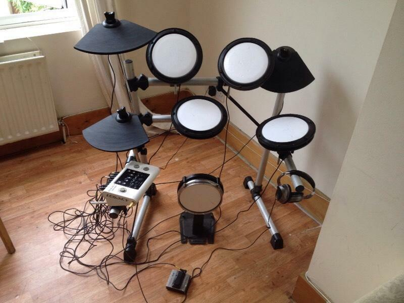Mapex Saturn For Sale Mapex Saturn V Mh Jazz Exotic 504xb