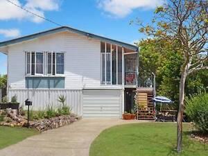 Room for Rent in Mount Gravatt East Mount Gravatt East Brisbane South East Preview