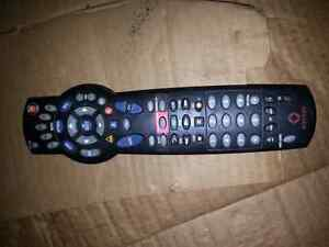 Rogers remote London Ontario image 1