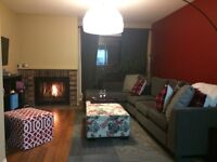 Move-In Ready, Pet Friendly Charleswood Condo - Dec. Rent Paid!!