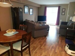 For Rent - One Bedroom Condo - Available May 1