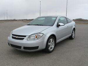 2010 Chevrolet Cobalt 5spd MANUAL $4495. NO EMAILS