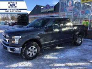2016 Ford F-150 XLT  - $130.74 /Wk - Low Mileage
