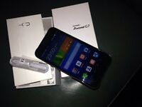 Huawei Ascend G7 very good condition