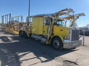 Car Carriers For Sale >> Car Carriers Find Heavy Pickup Tow Trucks Near Me In Ontario