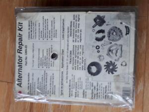 Alternator Rebuild Kit