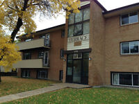 2 Bedroom Apartment in Non-Smoking Building- Brooks, AB