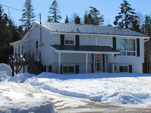 Mary Brown's Listing  256 Balmoral Road 149,000.00