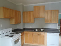 Yale St.-One Street Behind Quinpool-3 Bedroom