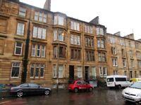5 bedroom flat in Dixon Avenue, Govanhill, Glasgow, G42 8EE