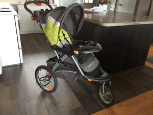Baby expedition elx stroller London Ontario image 1