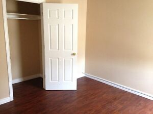 Ridgetown 1 Bedroom Apartment Available for August 1st!