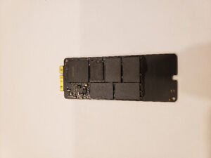 512GB Solid State Drive for 2012/13 Retina Macbook Pro