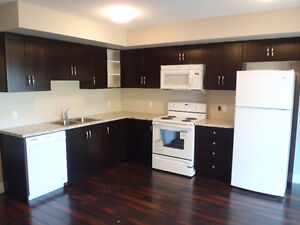 Beautiful one bedroom at University and Ira Needles Kitchener / Waterloo Kitchener Area image 2