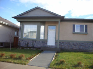 a Bungalow in Bridgewater Forest near UM for rent