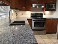 VAUDREUIL HOME FOR SALE-CONTACT OWNER DIRECT for lower price