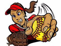 Female Softball Player Needed for Wednesday Nights