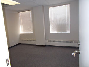 Commercial Office & Reception Space (418)