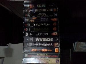 24 VHS