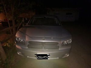 2006 Dodge Charger SXT Other