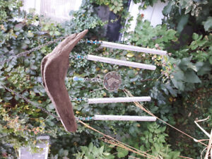 Wind chimes for sale
