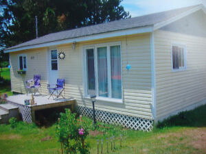 Cottage for sale near Cornwall, PEI