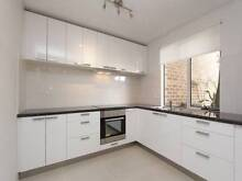 Mt Lawley Townhouse3x2x1 Mount Lawley Stirling Area Preview