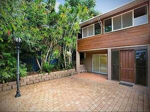 2 bedroom sharehouse - Large room - $200 all inc & Unlimited 100m Holland Park West Brisbane South West Preview