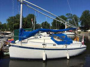 Nonsuch 22