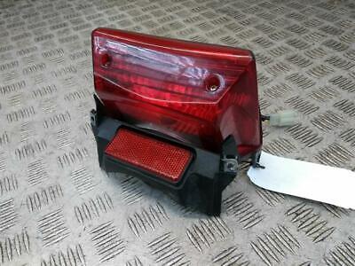 <em>YAMAHA</em> YBR 125 2010  REAR LAMP