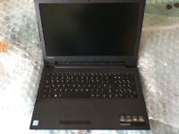 Lenovo v110-15isk I5 12gb 128gb ssd notebook brand new