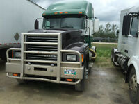 2011 MACK  HEAVY SPEC 505HP MP8 NO GST 18 sp  3.9 rear T